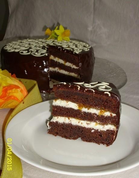 suklaakakku6.jpg