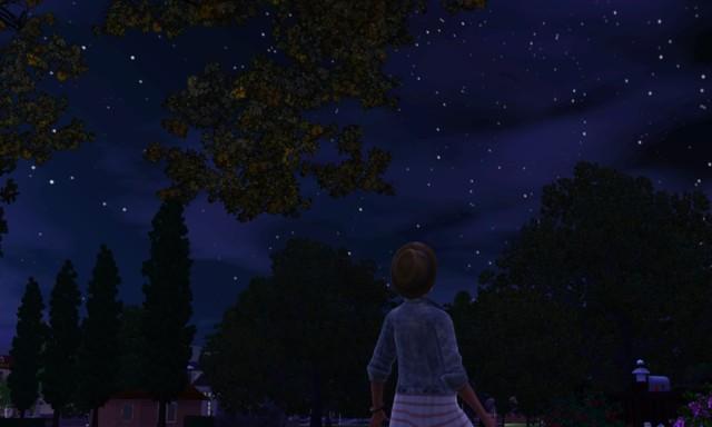 Screenshot-1008.jpg