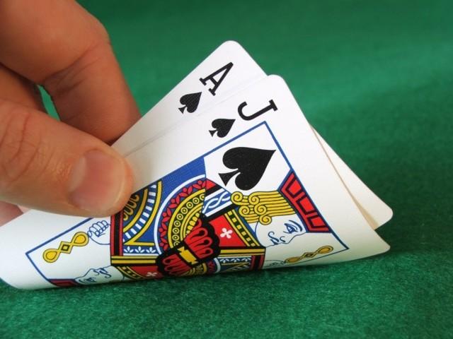 blackjack-01.jpg