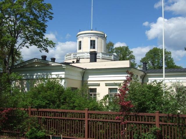 800px-Helsinki_observatory.jpg