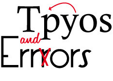 TBS_typosgraphic1.jpg