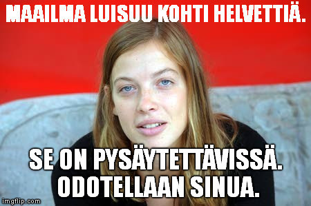 meme1.jpg
