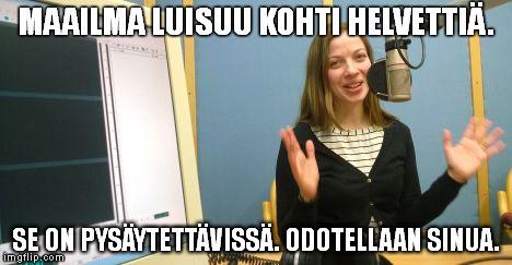 meme2.jpg