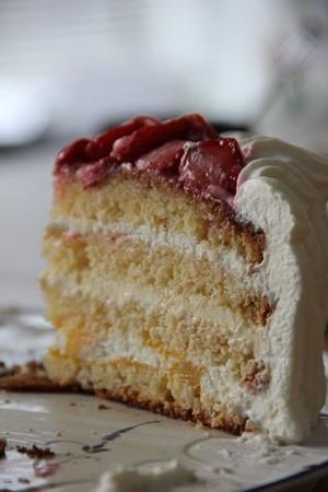kakku_n.jpg