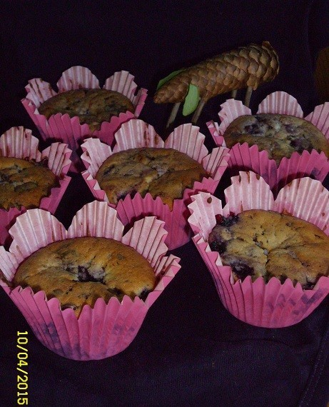 mustikka-suklaamuffinssit2.jpg