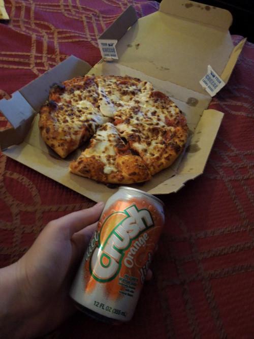 pizzaaaaahhhh.jpg