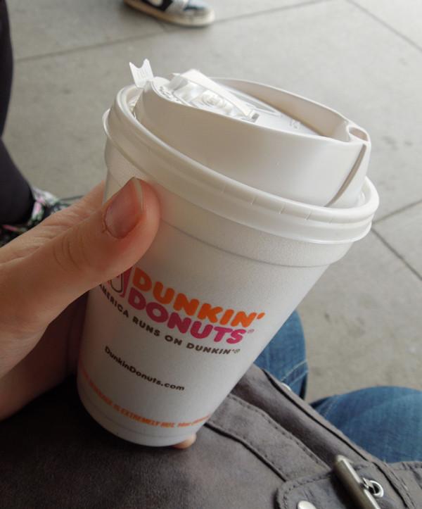 kahveeta.jpg