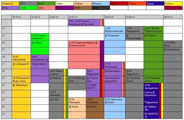 Kalenteri%201.jpg