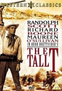 the_tall_t.jpg