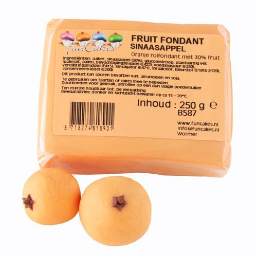 funcakes_fruitfondant_sinaasappel_b587.j