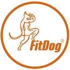 FitDog-logo-R.jpg