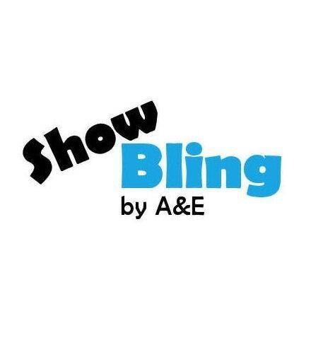 showblingA%26E.jpg