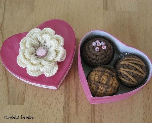 chocolates008.jpg
