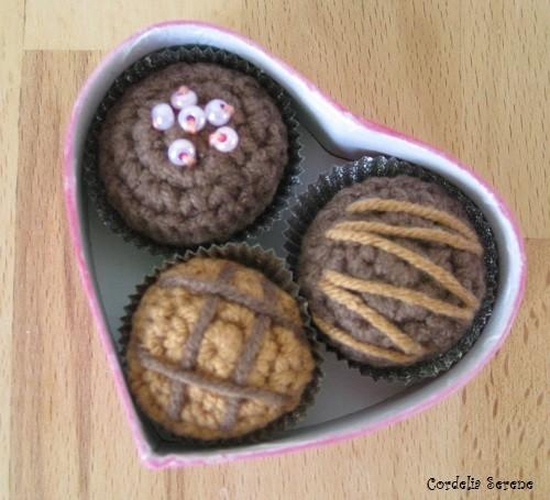 chocolates010.jpg