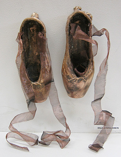 pronssitossut%20pronze%20ballet%20shoes%