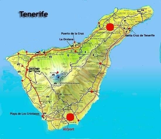 map-tenerife.jpg