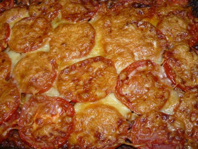 Tomaattinen%20jauheliha-spagettivuoka%20