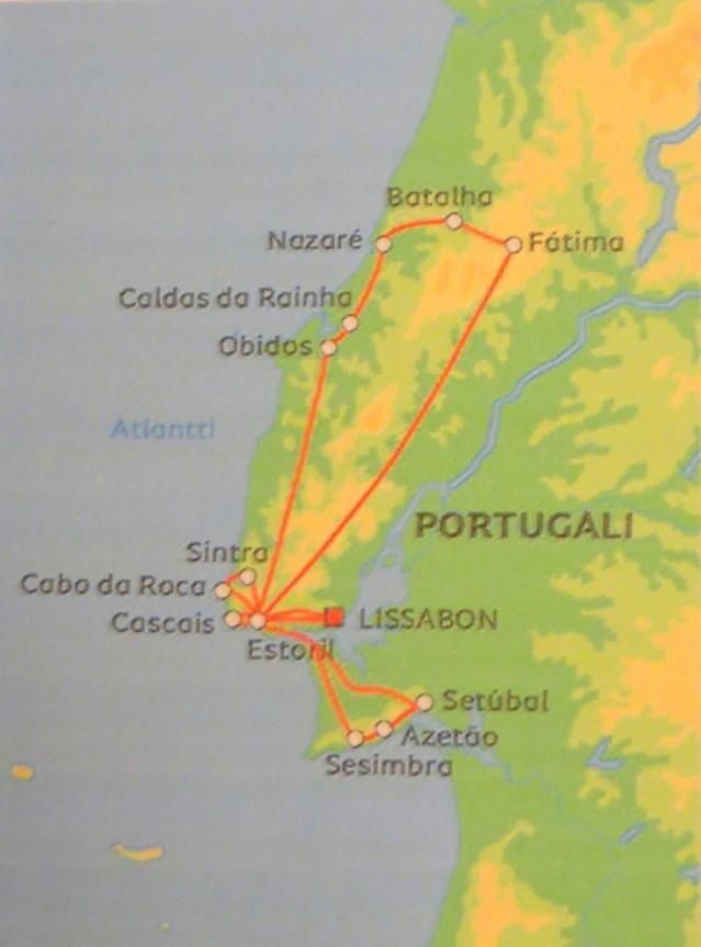 Portugalinretkikartta.jpg