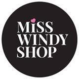 misswindy_logo.jpg