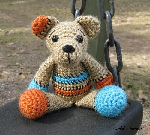 bear1009.jpg