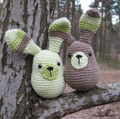 bunnies023.jpg