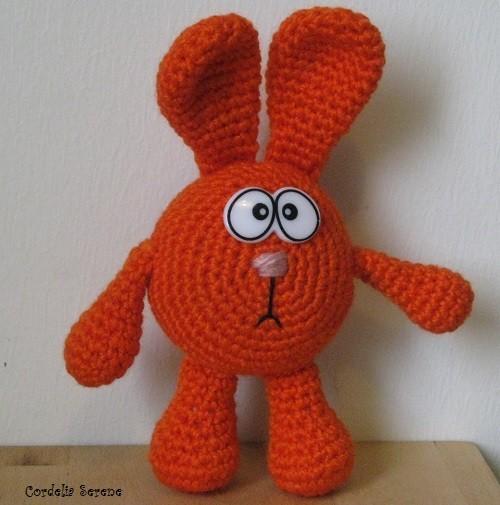 bunny005.jpg