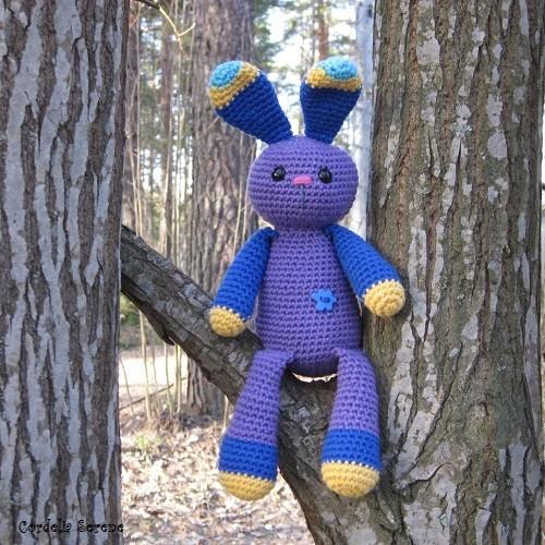 bunny006.jpg