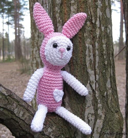bunny015.jpg