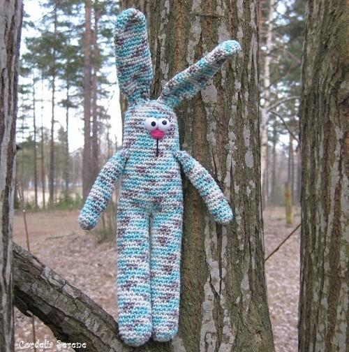 bunny019.jpg
