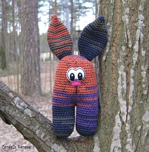 bunny2012.jpg