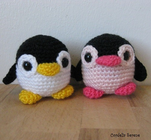 penguins002.jpg