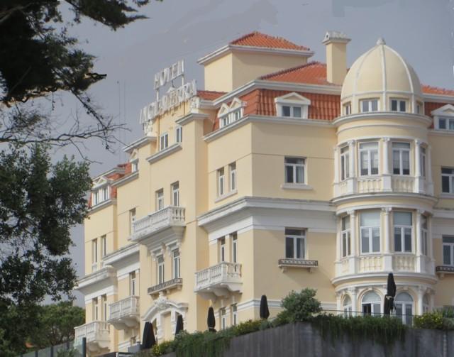 Portugali2%20Hotelli%20Inglaterra.jpg