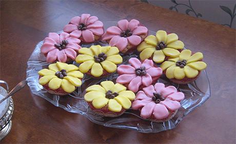 muffinikukat.jpg