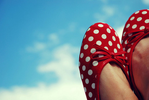 28491-Red-Polka-Dot-Shoes.jpg