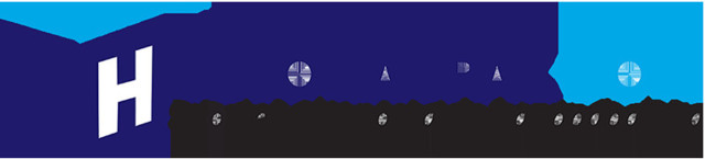 huutokaupat-logo.jpg