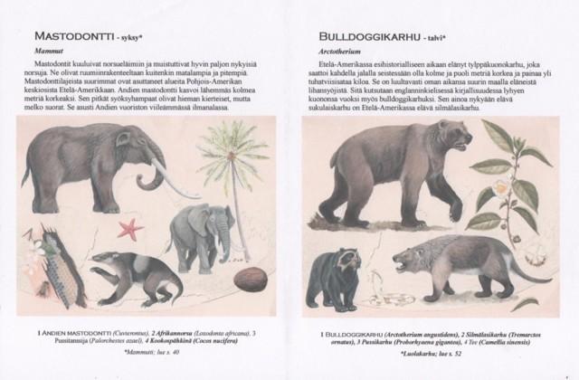 blogi%20mastodontti%20bulldoggikarhu%20t