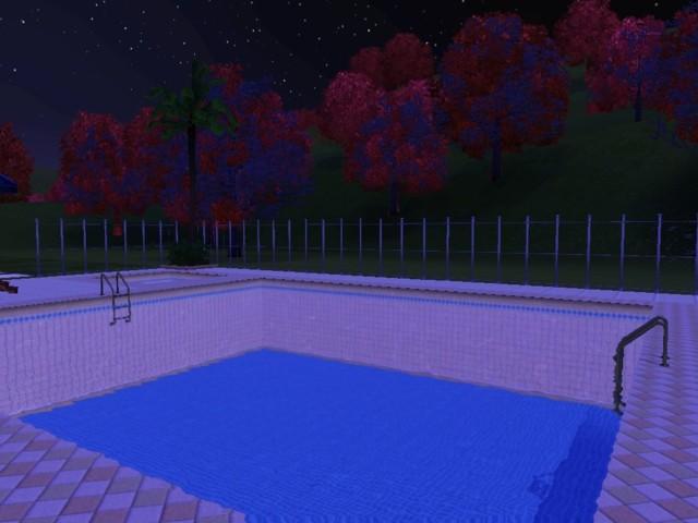 Screenshot-327.jpg