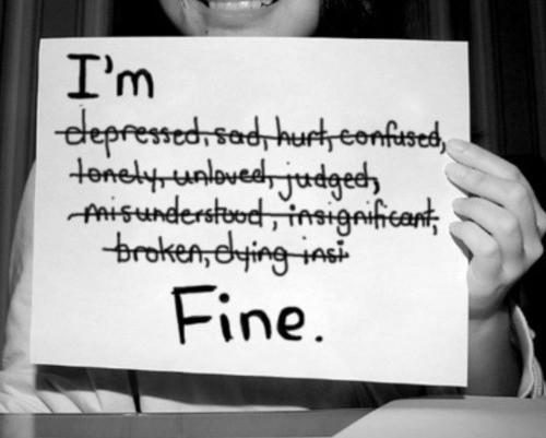 Depression_imfine.jpg
