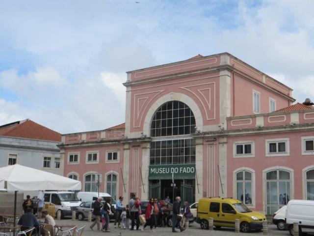 Sado-museo.jpg