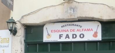 Fado-ravintola.jpg