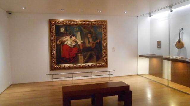 Fado-museo.jpg