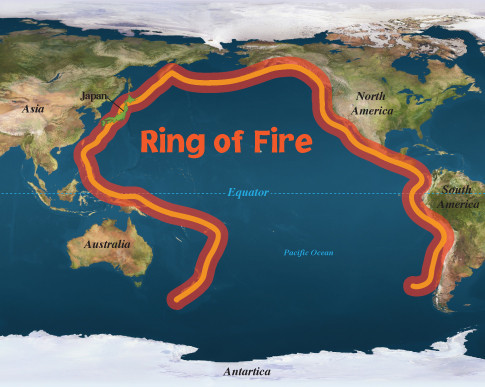 the-ring-of-fire.jpg