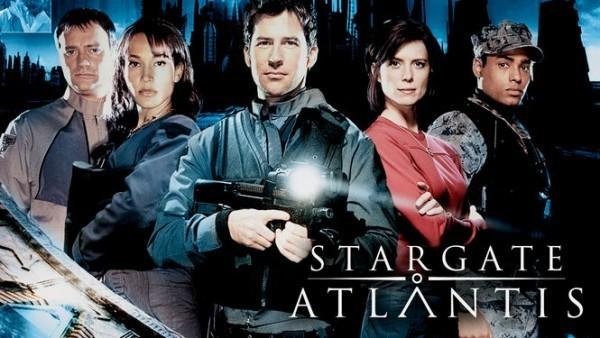 stargate_atlantis-600x338.jpg