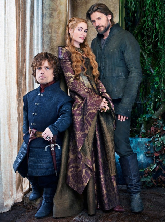Tyrion-Cersei-Jaime-Lannister-game-of-th