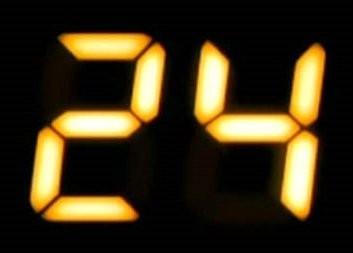 24-TV-Series-Logo.jpg
