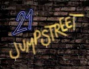 21_Jump_Street.jpg