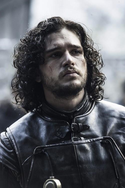Jon-Snow-S4.jpg