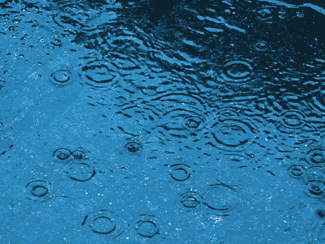 Here_comes_rain_again.jpg
