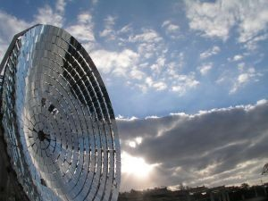 solar-energy-891150-m.jpg