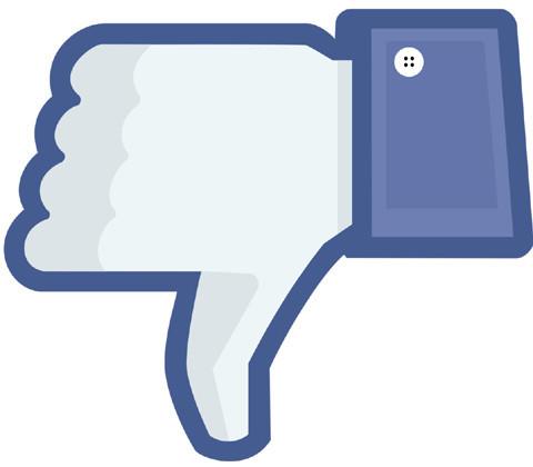 dislike.jpg